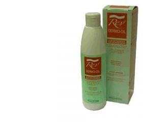 REV Dermo-Oil 250ml