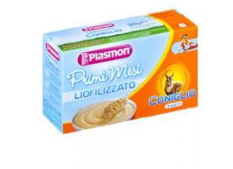 Plasmon Liof Conig 10gx3pz Ofs