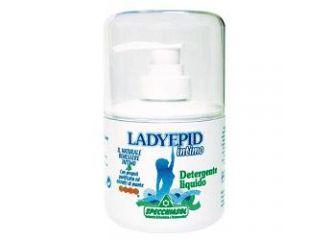 EPID Lady Det.Intimo 200ml