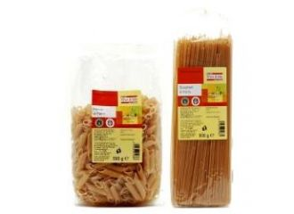 Spaghetti Farro Bi 500g