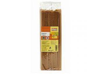 Spaghetti Integr 500g