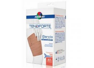 TENDIFORTE Benda El.10x7