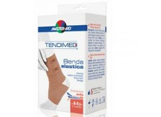 TENDIMED Benda El.cm 8x4,5m