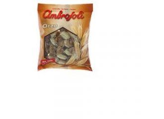 Caramelle Orzo 150g