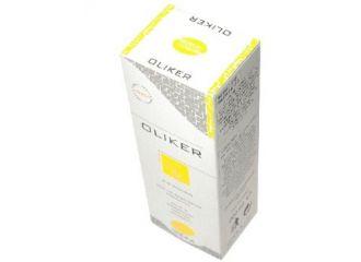 OLIKER Olio Shampoo 200ml