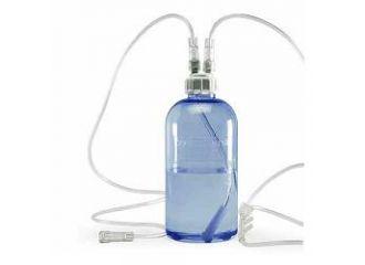 KIT Ossigenoterapia  ARTSANA