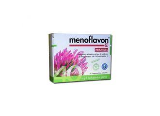 MENOFLAVON N 60 Cpr