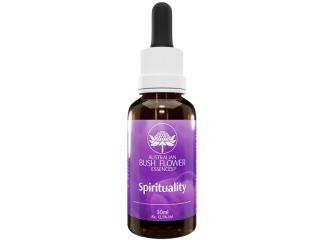 SPIRITUALITY ESS.Gtt 30ml