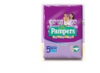 Pampers Progressi Premiums J20
