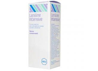LENILINE-INTENS.Crema 50ml