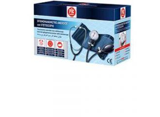 Stetoscopio Piatto 21405