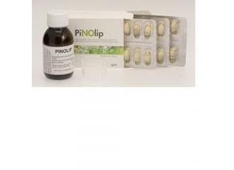 PINOLIP 60 Perle