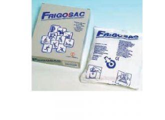 FRIGOSAC Gh.Ist.1 Busta C/Ast.