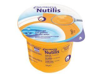 Nutilis Aqua Gel Ara 12x125g