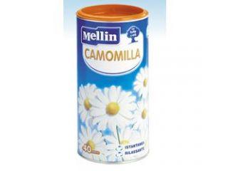 MELLIN Camomilla Istant.350g