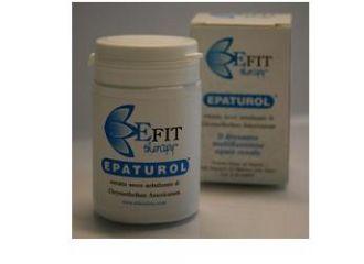 EPATUROL Estr.Secco 60 Cps