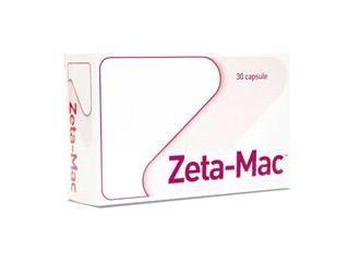 ZETA-MAC 30 Cps