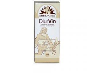DIURVIN 50ml