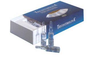 Tricostimolina Rinforzante 12f