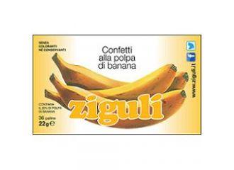 Ziguli Banana 22g