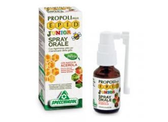 EPID Junior Spray 15ml