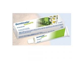 Dentinale Natura Gel Gengiv 20