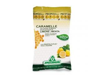 EPID Caram.Limone 67,2g