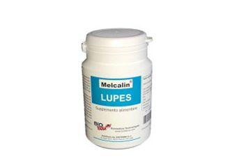 Melcalin Lupes 56cps