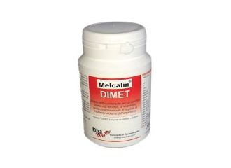 MELCALIN Dimet 28 Cps