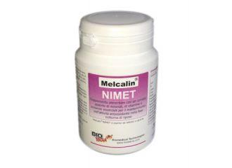 MELCALIN Nimet 28 Cps