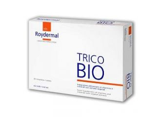 TRICO BIO 30 Cpr