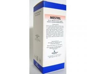 MESTRIL Gtt 50ml