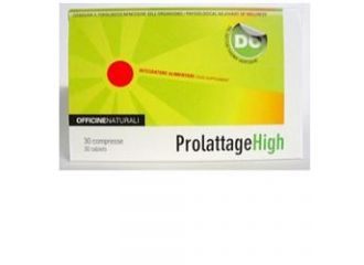 PROLATTAGE HIGH 30 Cpr