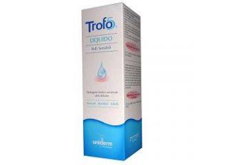 TROFO-5 Liquido 400ml