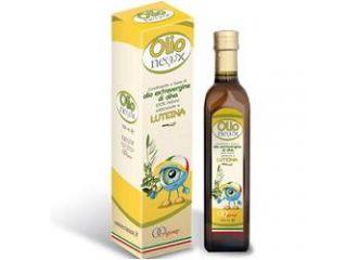 Olio Neoox Condimento 250ml
