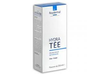 HYDRATEE Peeling Esf.250ml