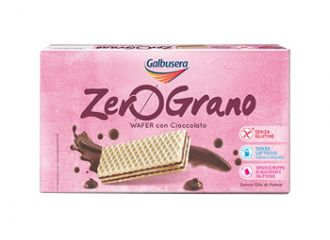 ZEROGRANO Wafer S/G 180g