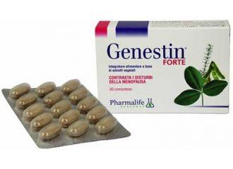 GENESTIN Forte 30 Cpr