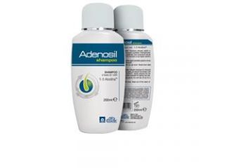 ADENOSIL Sh.200ml