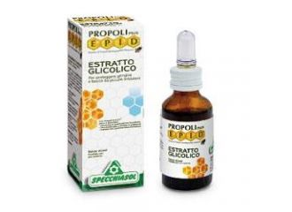 EPID Estr.Glicolico 30ml