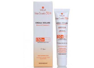 VEA Scudo 50+ Crema 30ml
