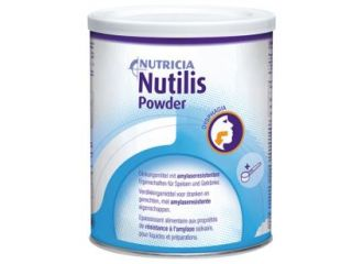 NUTILIS Polv.Addensante 300g