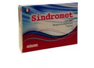 SINDROMET 30 Cpr