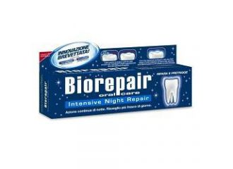 BIOREPAIR Intensive Night Rep.