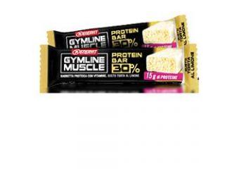 Gymline Barretta Limone 30% 1pz