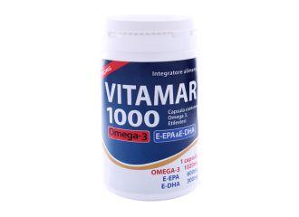 VITAMAR*1000 100 Cps