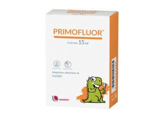 Primofluor 15ml