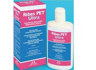 RIBES PET Ultra Sh-Bals.200ml