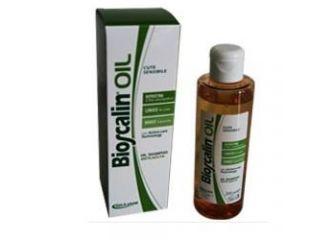 Bioscalin Sh Oil Anticaduta