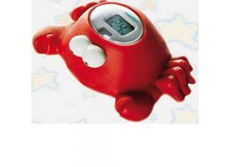 Termometro Digitale Bagn Crab